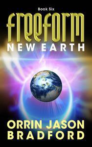 FreeForm: New Earth