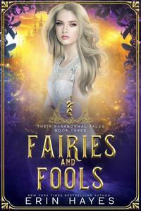 Fairies and Fools