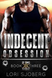 Indecent Obsession