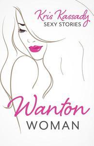 Wanton Woman