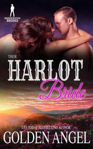 Their Harlot Bride