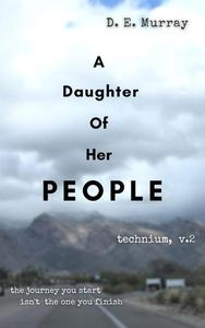 A Daughter Of Her People