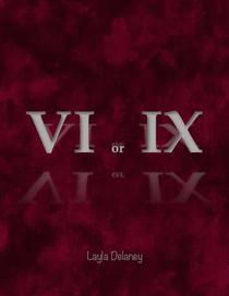 VI or IX