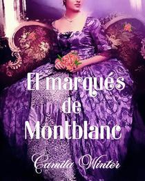 El marqués de Montblanc
