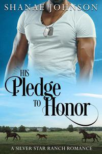His Pledge to Honor