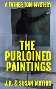 The Purloined Paintings