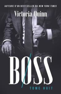 Boss Tome huit