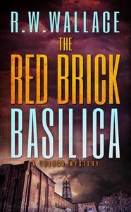 The Red Brick Basilica
