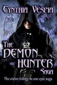 Demon Hunter Saga
