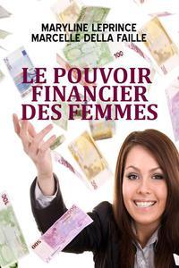 Le pouvoir financier des femmes