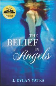 The Belief in Angels