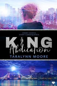 King Abdication
