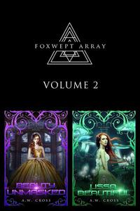 Foxwept Array Volume 2
