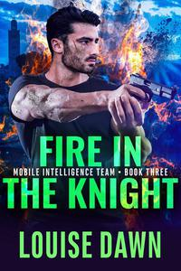 Fire in the Knight