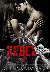 The Devil's Rebel