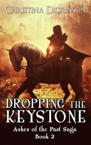 Dropping the Keystone