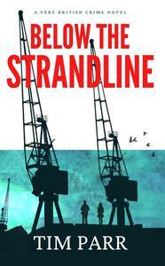 Below the Strandline