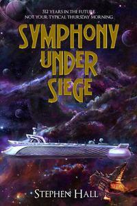 Symphony Under Siege