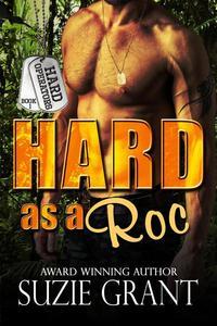 Hard as a Roc