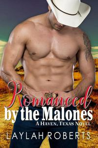 Romanced by the Malones