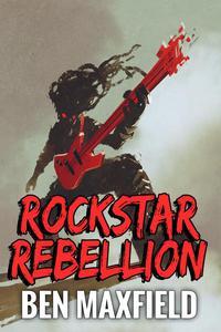 Rockstar Rebellion