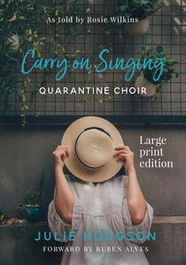 Carry On Singing
