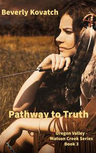 Pathway to Truth