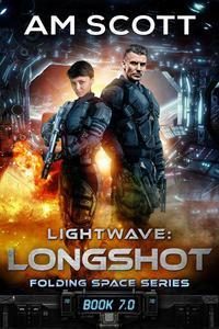 Lightwave: Longshot