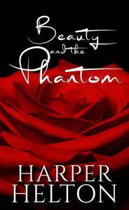 Beauty and the Phantom