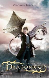 Dragonieth: Albion