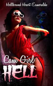 Cam Girl Hell