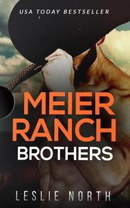 Meier Ranch Brothers