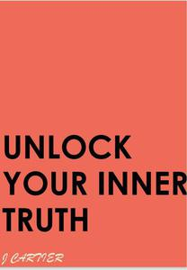 Unlock Your Inner Truth