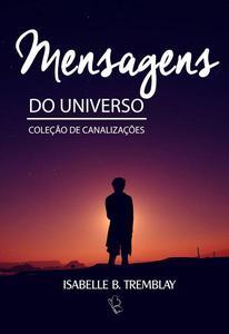 Mensagens do universo