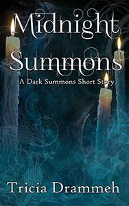 Midnight Summons