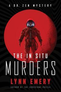 The In Situ Murders