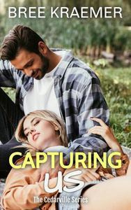 Capturing Us