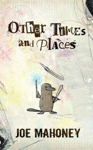 Other Times and Places