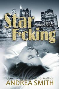 Star F*cking