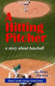 A Hitting Pitcher