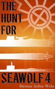 The Hunt for Seawolf 4
