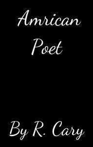 Amrican Poet
