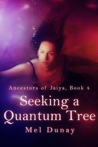 Seeking a Quantum Tree