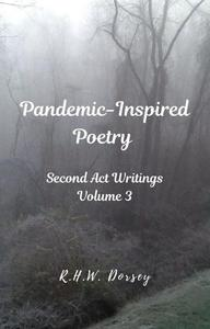 Pandemic-Inspired Poetry