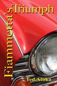 Fiammetta's Triumph