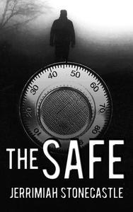 The Safe