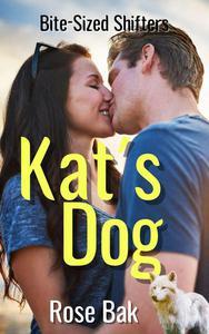 Kat's Dog