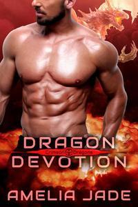 Dragon Devotion