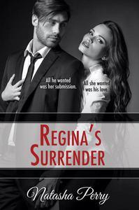 Regina's Surrender