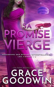 Sa Promise Vierge